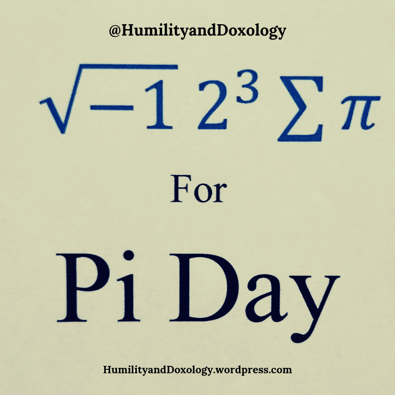 Pi Day Homeschool Math Hands On Learning