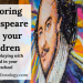Shakespeare with Children