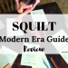SQUILT modern era guide review