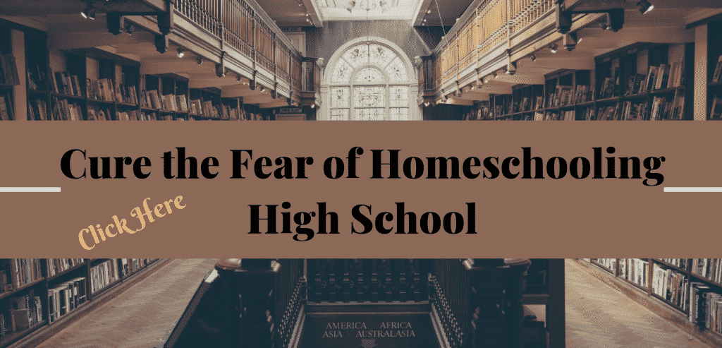 Homeschool High School: Free Curriculum Plan for US