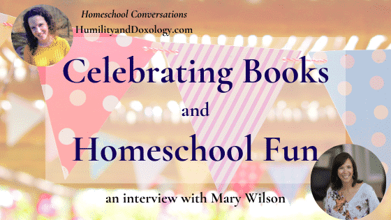 homeschool book clubs