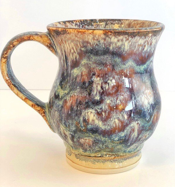 unique gift ideas for mom pottery