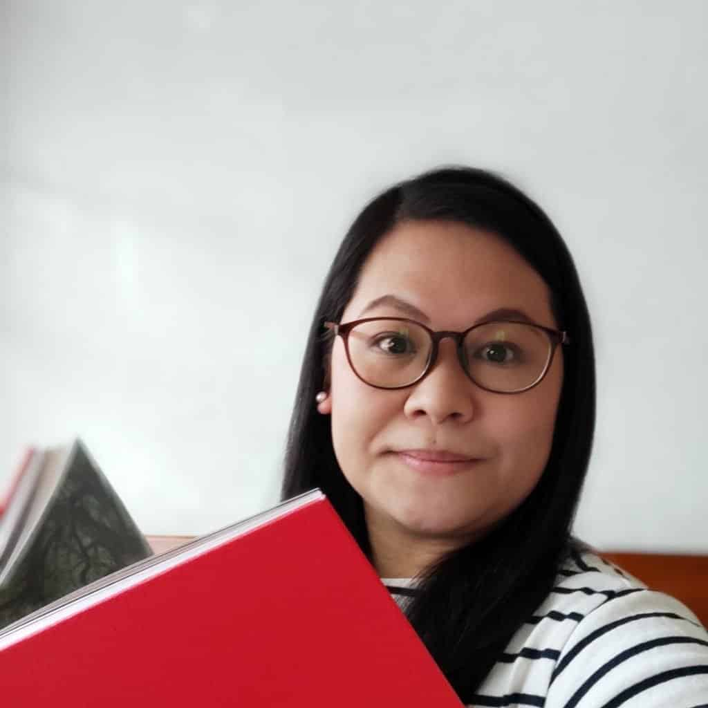 Raising Covenant Children, Christian Classical Education, Catechism, and homeschooling in the Philippines with Keren Chu