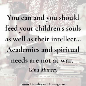 Resisting Homeschool Stererotypes Gina Munsey Homeschool Conversations podcast interview 2nd-generation 3rd culture asynchronous learners