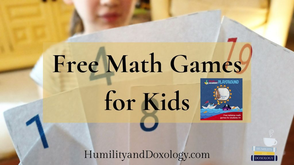 Beast Academy Playground Free Math Games for Kids Offline Advanced Problem Solving